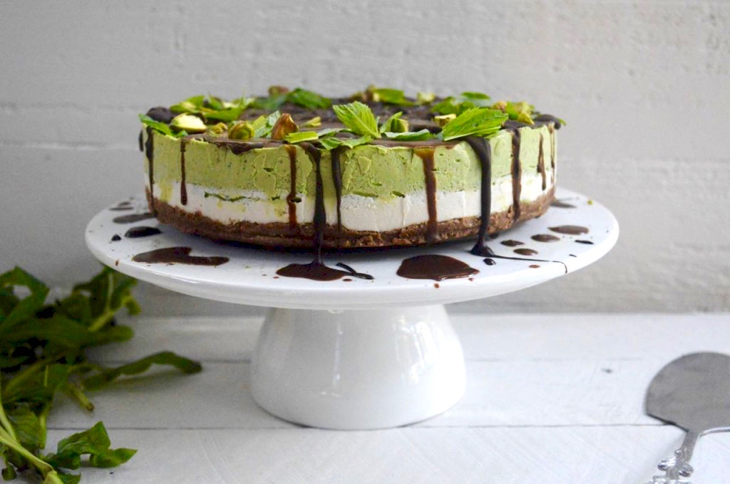 matcha-cheese-cake-1-1024x680 (1)